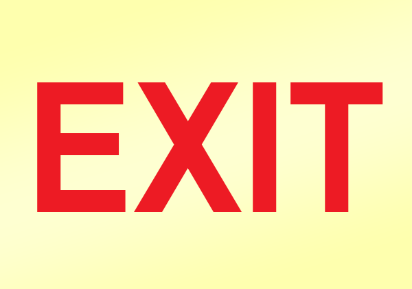 GLOW EXIT 7x10.png