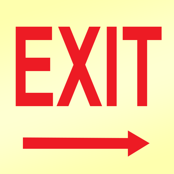 GLOW EXIT RIGHT 10x10.png