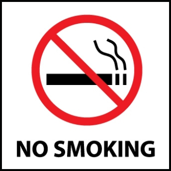 NO SMOKING 7x7.png
