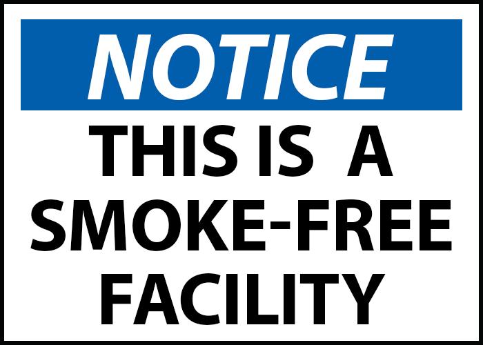 OSHA SMOKRE FREE 10x14.png