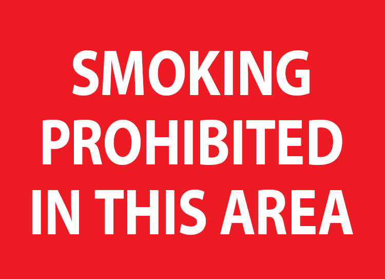 SMOKING PROHIBITED 10x14.png