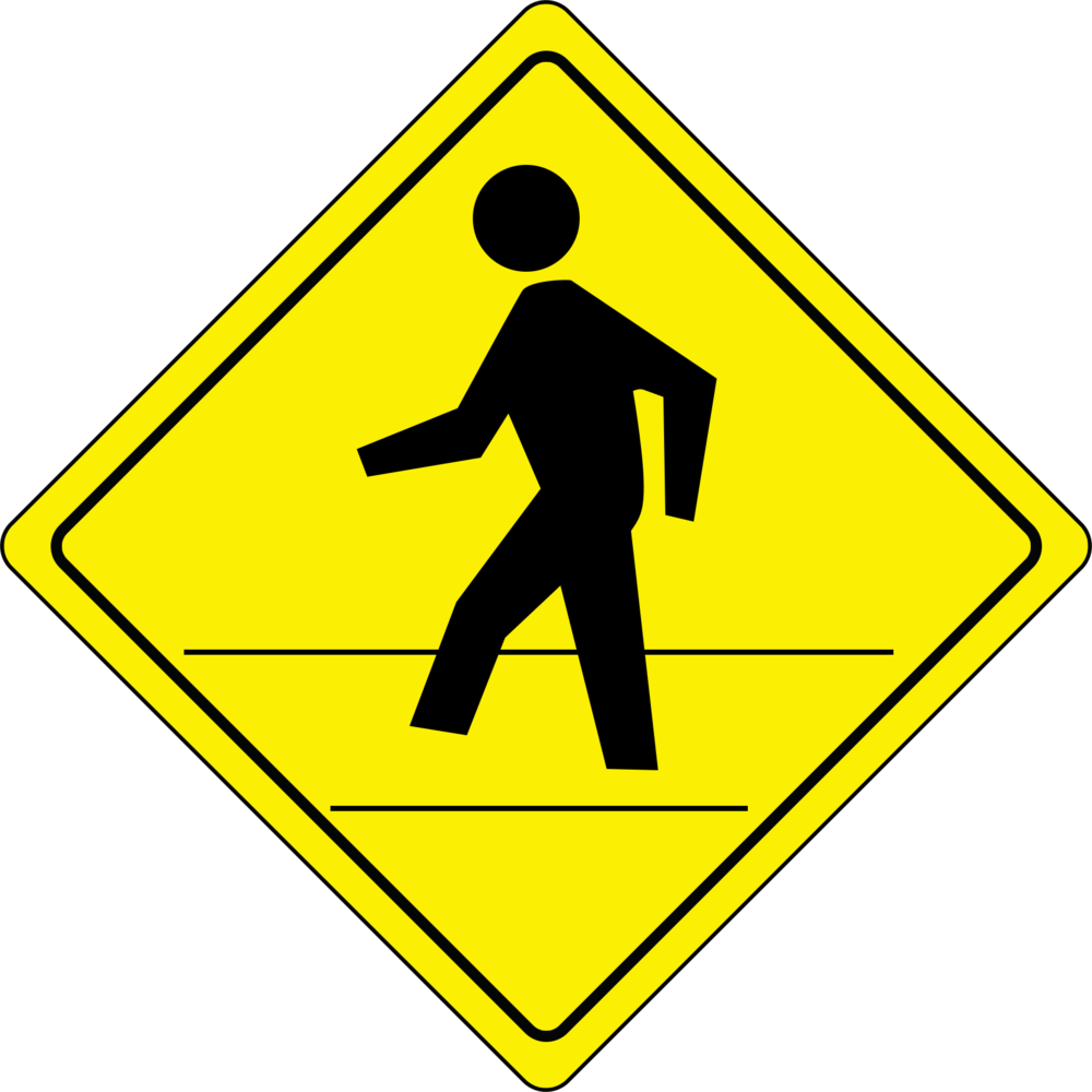 CAUTION PEDESTRIAN 24x24.png