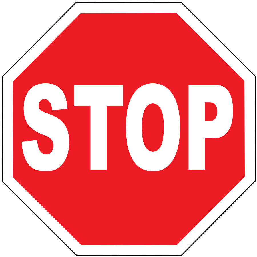 STOP SIGN 24x24.png