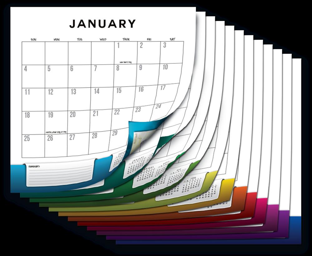 Calendar sample layout1.png