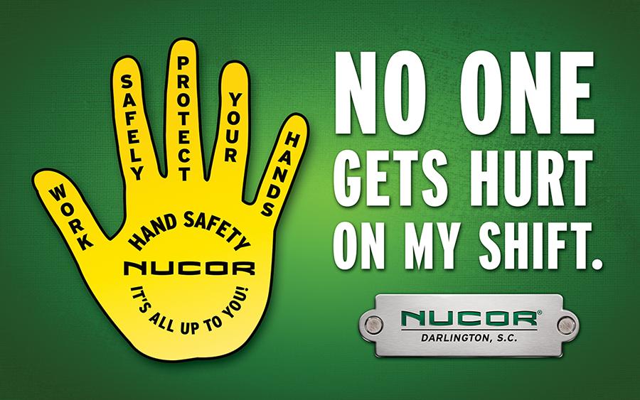 Hand Safety 2.jpg