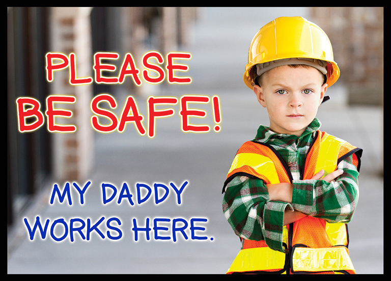 Daddy works here 8x10.jpg
