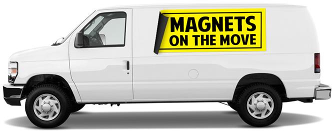 Van Magnet.png