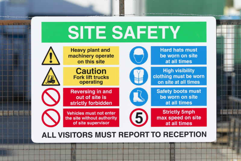 Seed Media Site Safety PPE sign.jpg