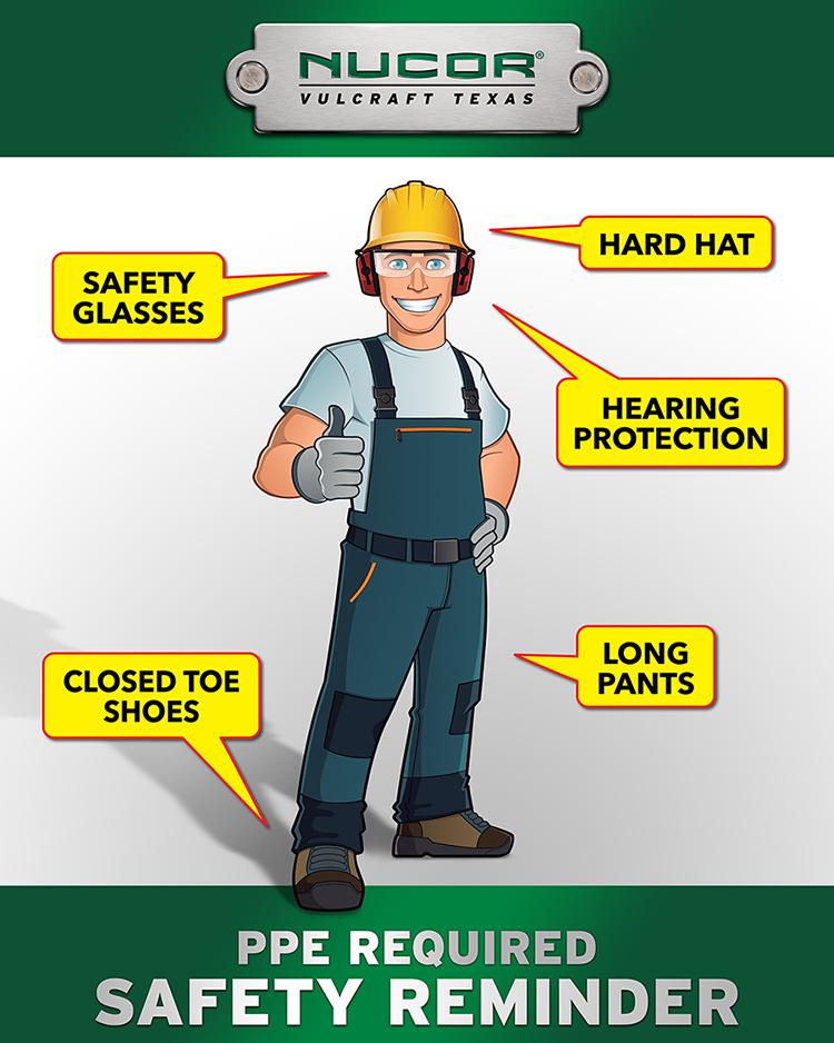 VULCRAFT TX- PPE 4X5_PROOF.jpg