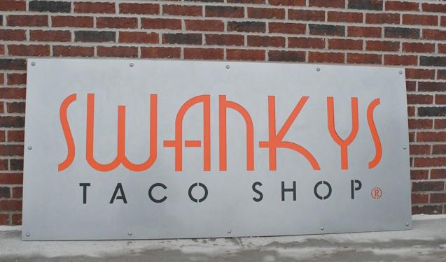 Swankys Taco Shop.jpg