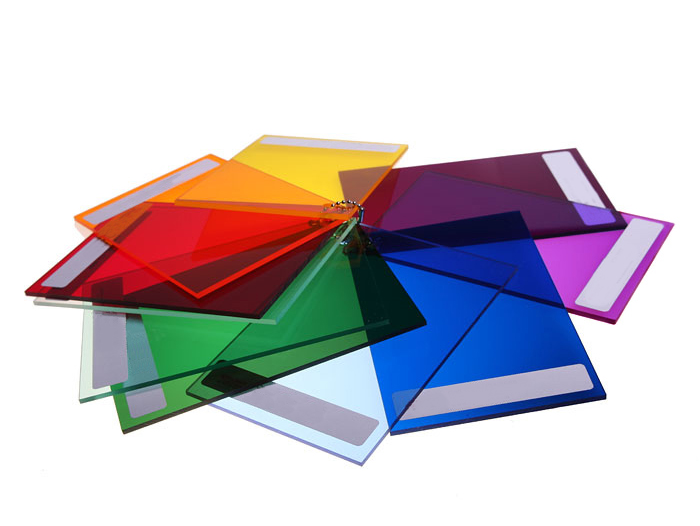 transparent-acrylic-colors-sample.jpg