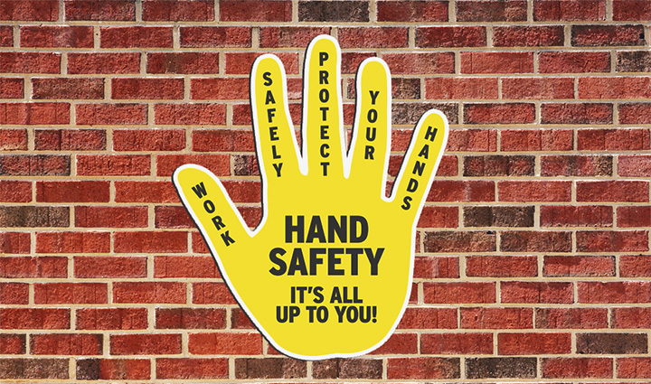 hand safety sign.jpg