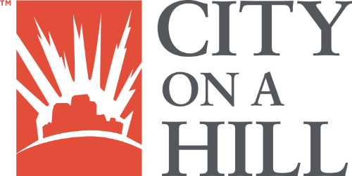 COAH-Horiz_Logo_RGB.png