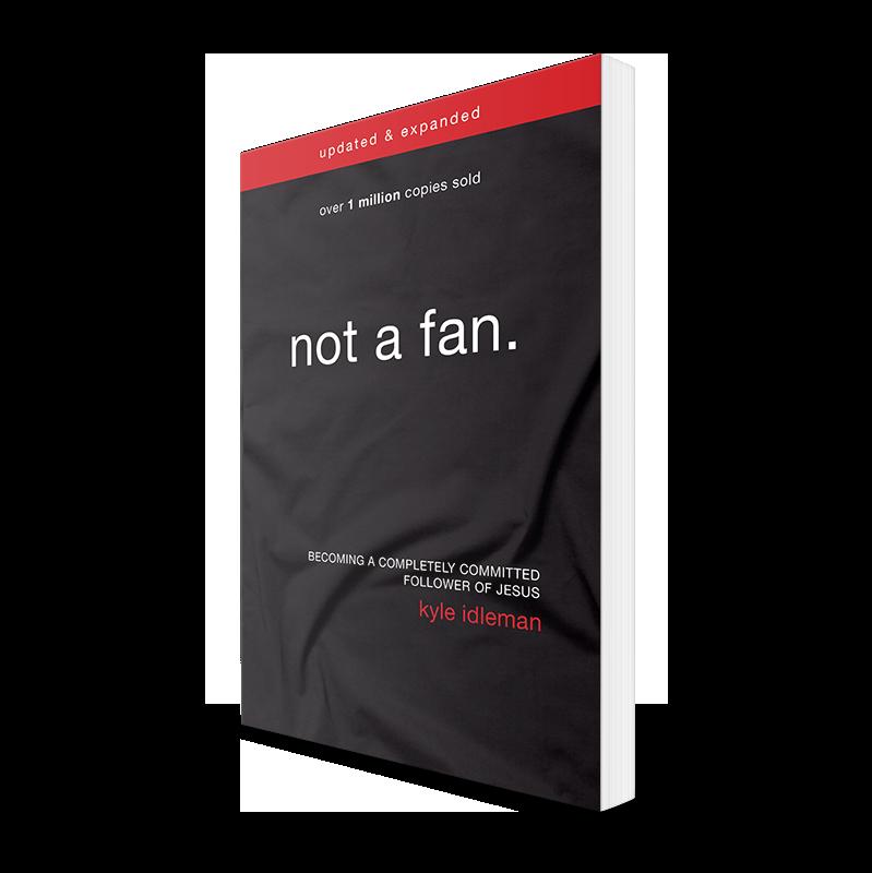 NAF_paperback-1500.jpg