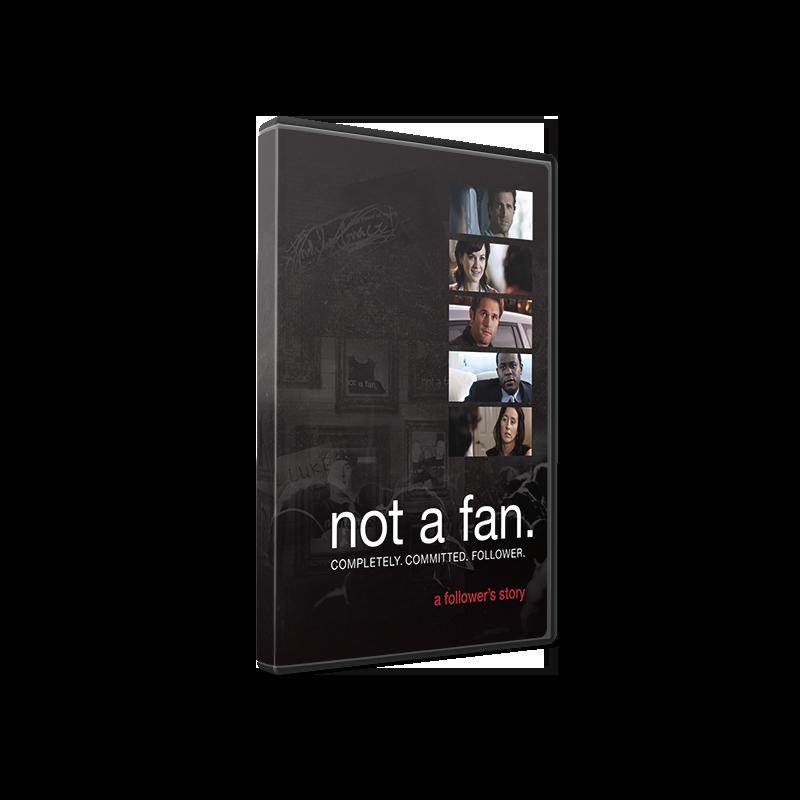 Fan Handbook Pdf
