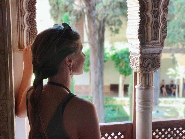 No hay tiempo para aburrirse en un mundo como este🙏🏽 There's no time to be bored in a world like this. . . . . . . . . . . #travel #instatravel #arabic #heritage #human #people #history