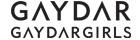 gaydarulogo-web.png