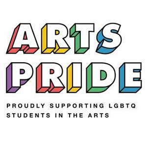 Arts Pride