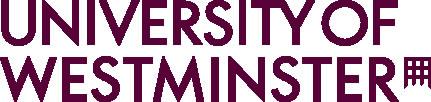 UOW Logo.jpg