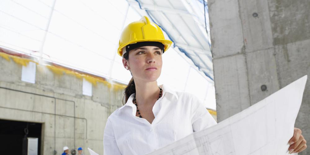 ConstructionStock1.jpg