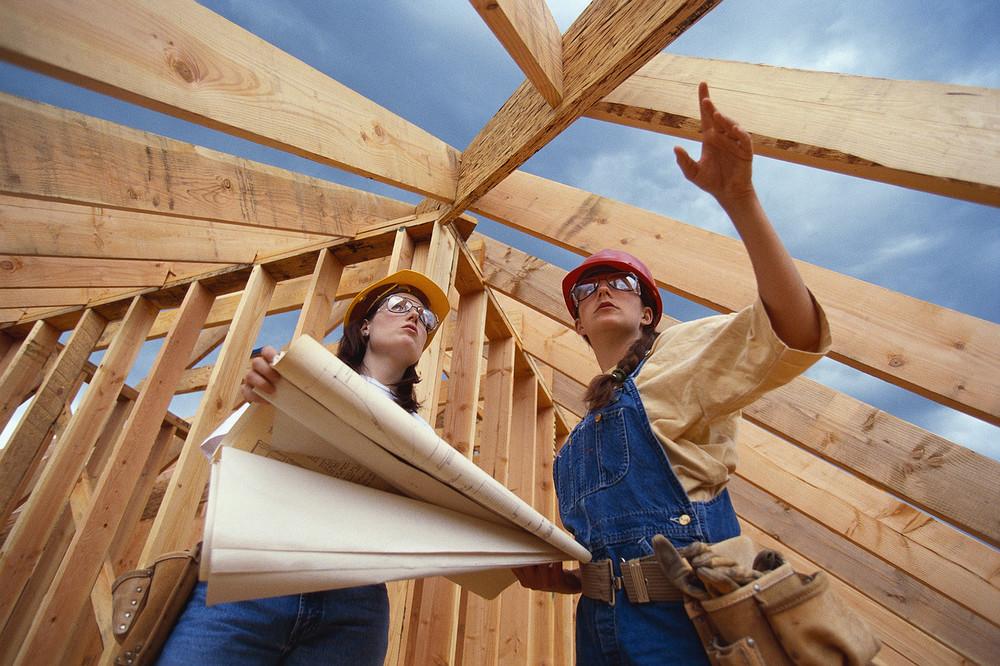 ConstructionStock2.jpg