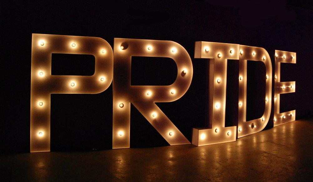 pride_OpheliaTaylor.jpg