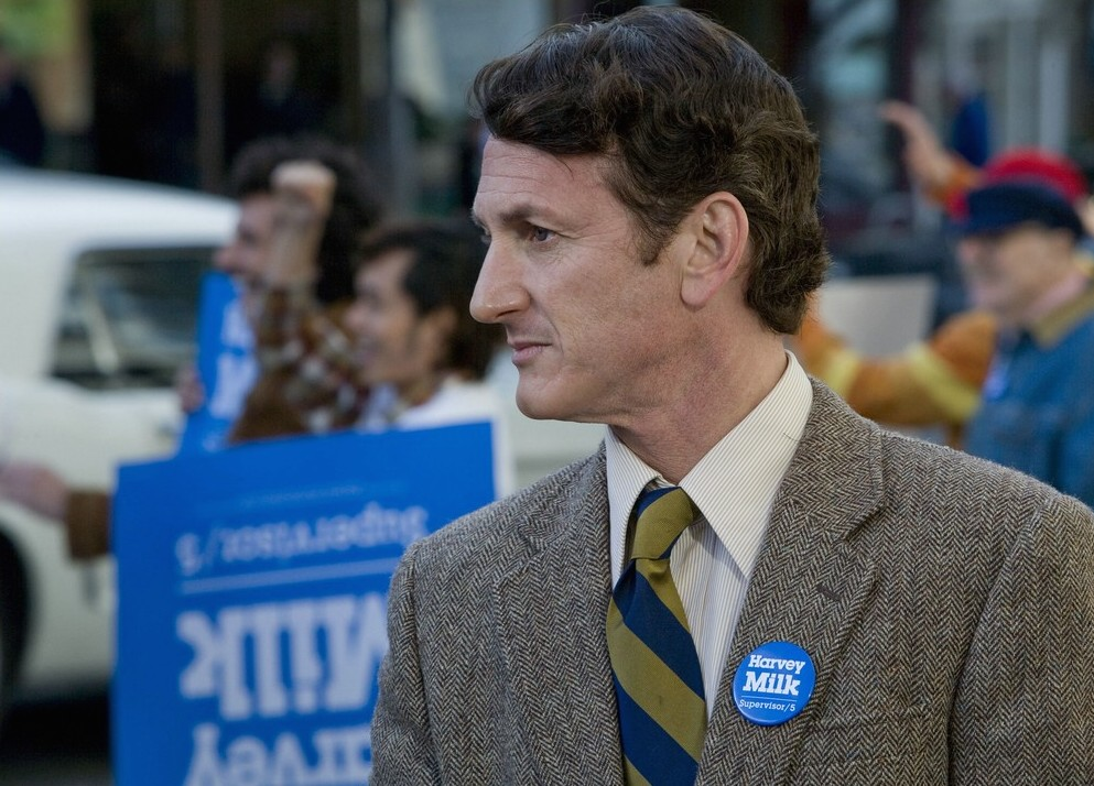 Sean Penn Plays Harvey Milk.jpg