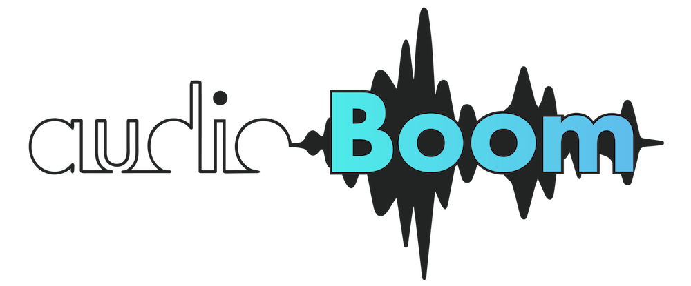 AudioBoom_Logo.png