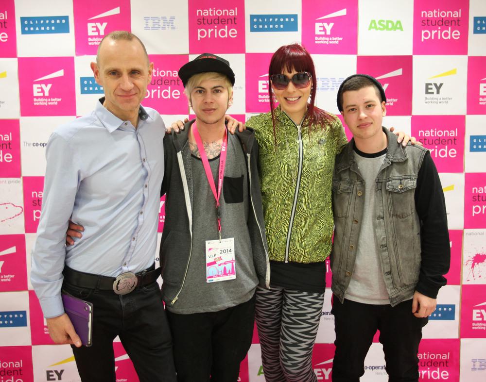 Evan, Fox, Paris, Reuben.JPG