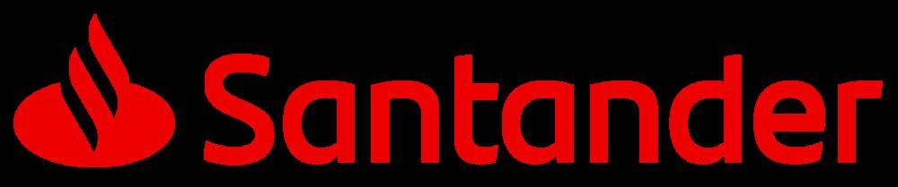 Santander web.png