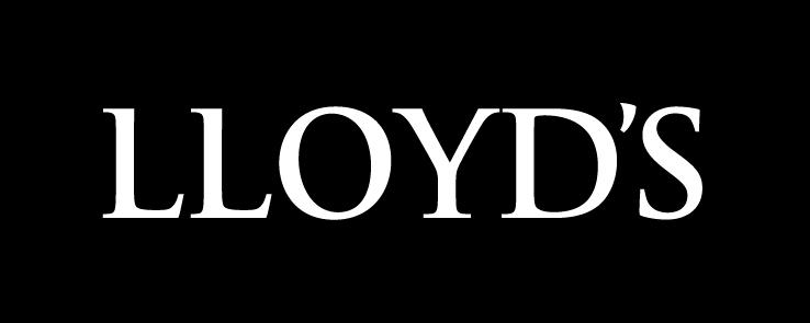 Lloyds_Logo_Standard_Black_NoBleed.jpg