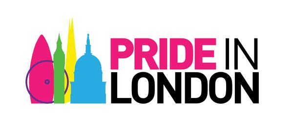 Pride-in-London.png