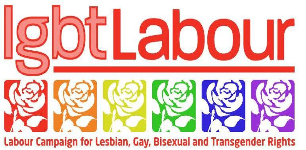 LGBT Labour.jpg
