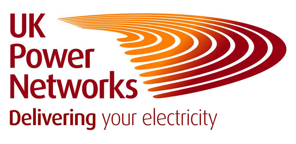 UK Power Networks.jpg