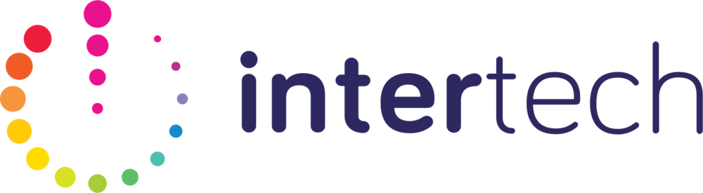 Intertech Logo Dark Large.png
