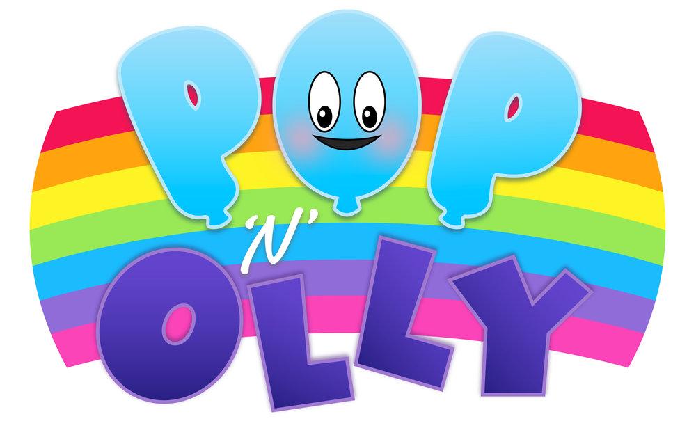 PopnOlly web.jpg