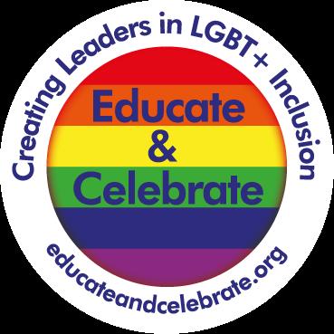 Educate & Celebrate.png
