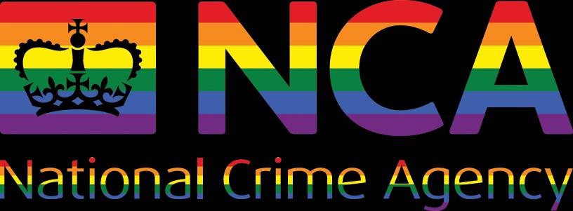National Crime Agency.png