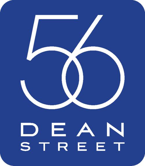 56 Dean St.png
