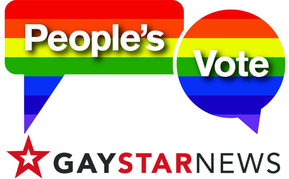 GSN and LGBT logos.jpg