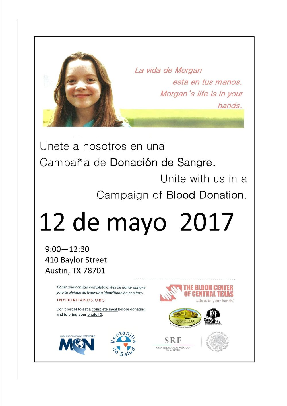 12mayo blood drive.jpg