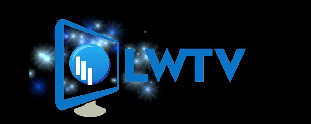LWTV Capture.JPG