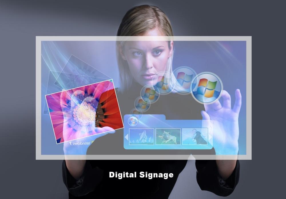 3m-multi-touch.jpg