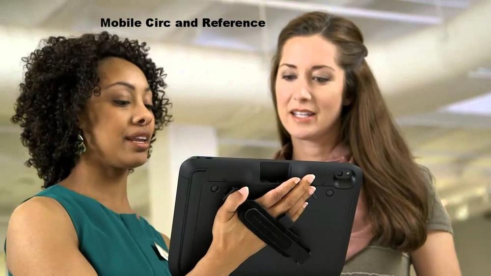 HP Mobile Tabelt JPG.jpg