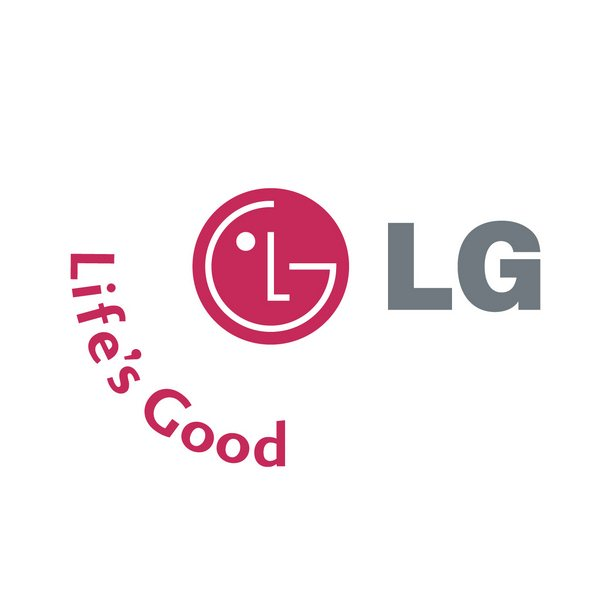 LG-Logo.jpg