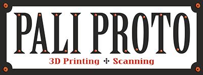 PaliProto-Logo-small.png