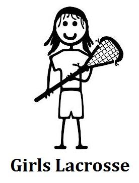 Lacrosse Web Button.jpg
