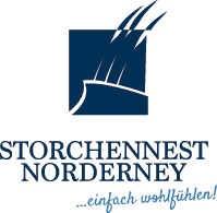 storchennest-logo.jpg