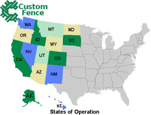 States of operation updated.PNG