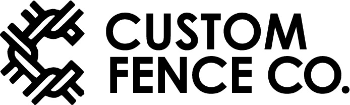 Custom Fence Company